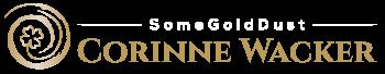 SomeGoldDust – etwas Goldstaub